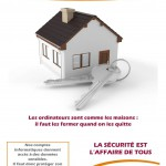 GCS-SSI-Affiche-sensibilisation-verrouillage-de-session-v1